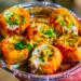 インドの屋台飯|お勧め6選!お腹お壊さない屋台飯は?
