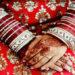 インド人女性の既婚・未婚の見分け方!!!ヒンドゥー教の文化!