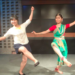 【インドの8大古典舞踊】あなたは全部知ってる?〜バラタナーティヤム編〜