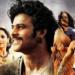 Netflixのインド映画リスト&絶対見るべきおすすめのNetflixインド映画10選