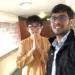 インド・バンガロールのSpiceup AcademyでIT留学中!学校選出・手続き・実際の生活