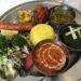 プリヤ @ 広尾|東京で一番美味しいインド料理レストランに勝手に認定!全力でオススメ。